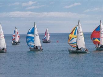 82-Coastal-Boats